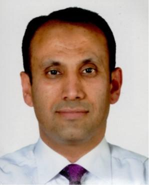 ibrahim_ince Horizon Global Academy expert
