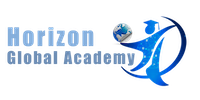 HORIZON GLOBAL ACADEMY