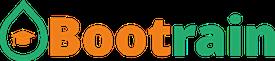 bootrain_logo