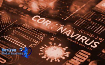 Data Science and COVID-19: Common fallacies in corona analyses