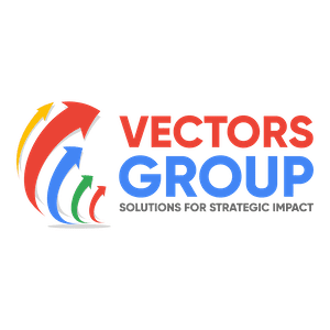 Vectors Group logo-Horizon Global Academy