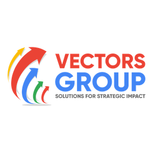 Vectors Group logo-Horizon Global Academy