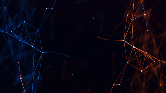 Full Stack Data Science Bootcamp Portfolio