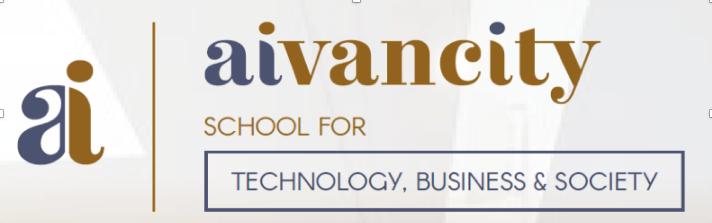 aivancity school for technology, business and society Logo--Horizon Global Academy