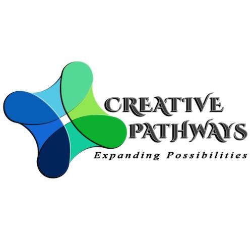 Creative Pathways Logo Horizon Global Academy