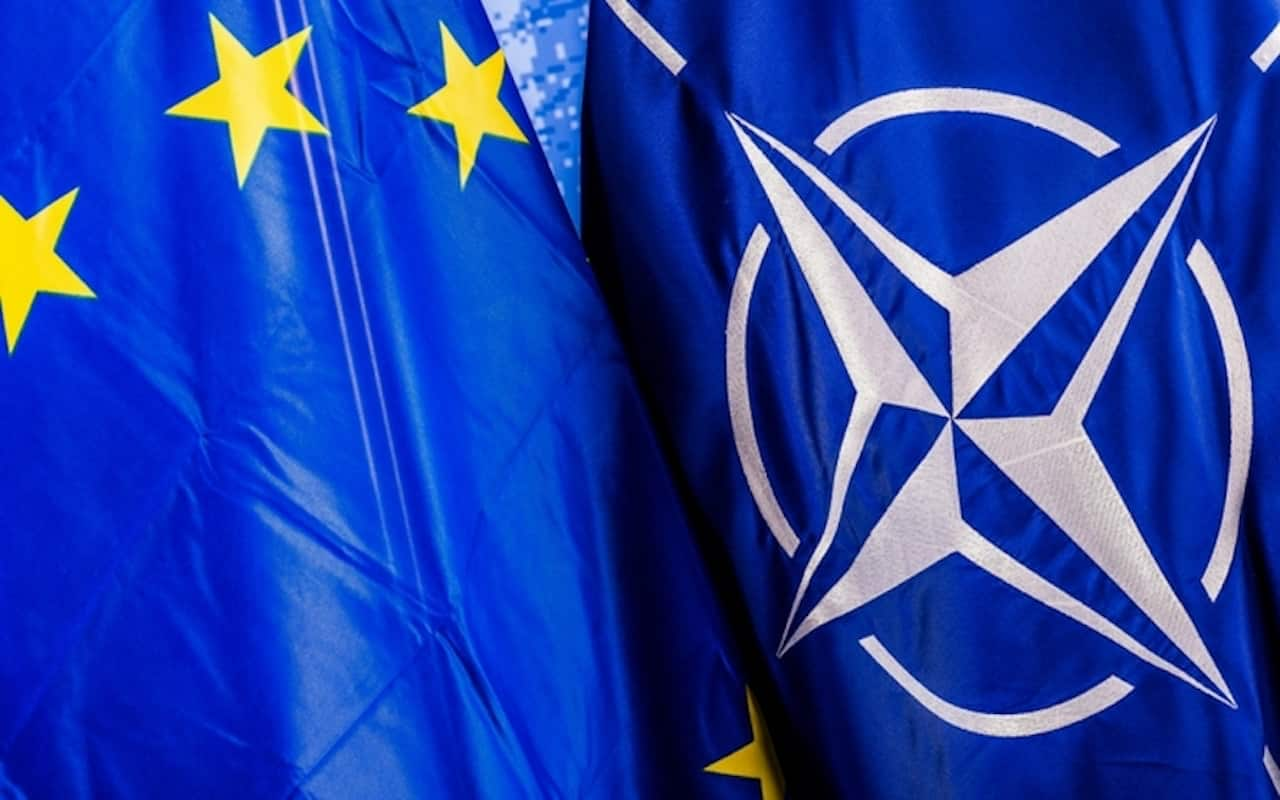 HORIZON-GLOBAL-ACADEMY-Consultancy-on-NATO-and-the-EU-cmp