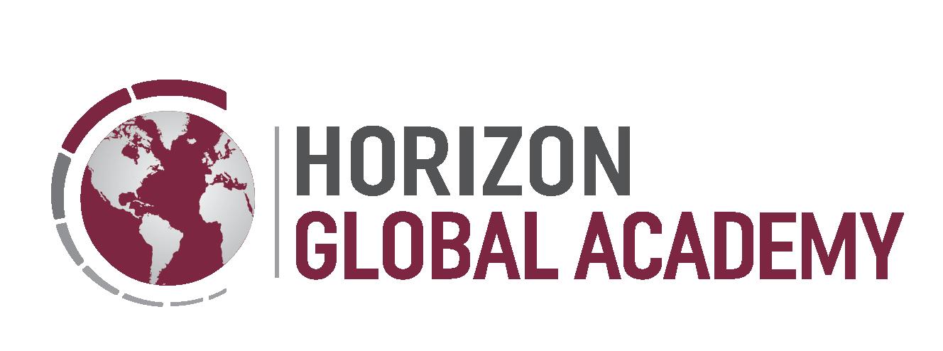 Horizon Global Academy